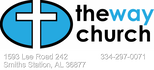 theway church